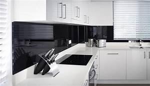 Ideen Für Küchenspiegel : wandpaneele f r k che ~ Sanjose-hotels-ca.com Haus und Dekorationen