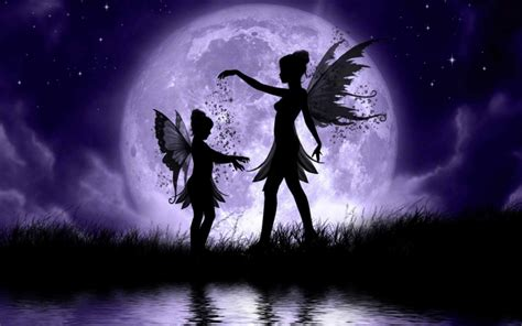 fairy backgrounds  images