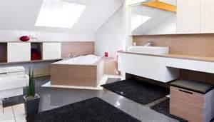 badezimmer planen ideen ihr ideales zuhause stil - Babyzimmer Dekoration