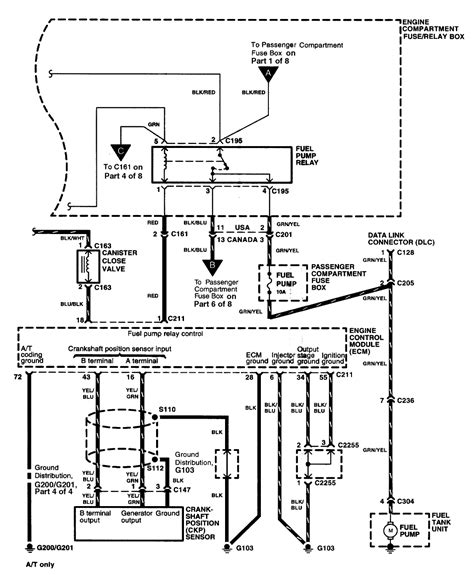 Ordered Day Subscription Need The Wiring Diagram