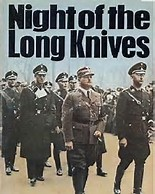 "Image result for ""Night of the Long Knives."""