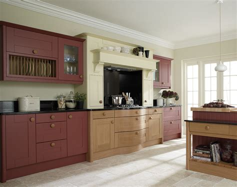 paint for kitchen cabinets uk broadoak painted kitchen painted kitchens kitchens 7290