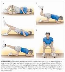 tfl muscle stretch