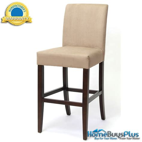1000 images about bar stools slipcovers on