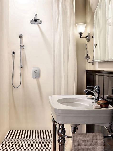 rubinetto cristina cristina rubinetterie rubinetti roma miscelatori bagno
