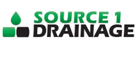Sinks To Sewers Ventura by Source One Environmental Your 1 Source For