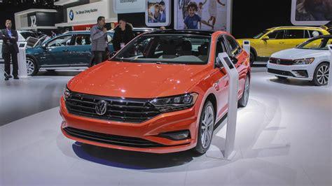 volkswagen jetta release date price specs