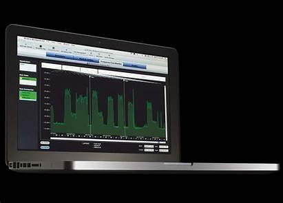 Software Shure Recording Mobile Studio Category Portatile