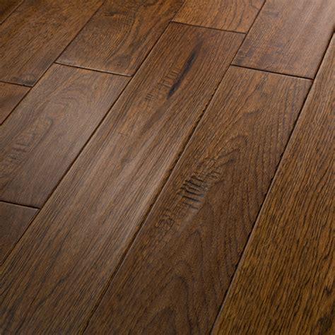 hickory high desert hardwood flooring handscraped abcd