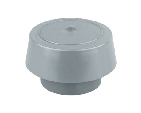 osma vent cowl mm extons roofing supplies