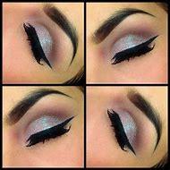 Elegant Eye Makeup Tips