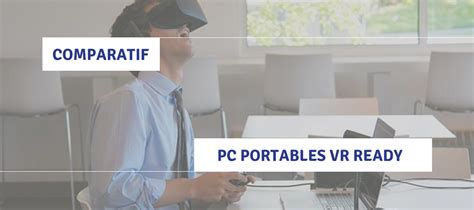 bureau virtuelle comparatif pc vr ready ordinateurs bureau fixe pour la