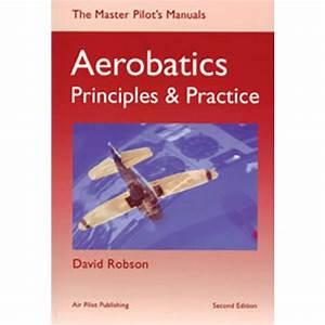 Master Pilot U0026 39 S Manual