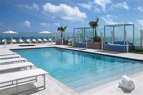 Grand Hotel Surfside Miami Hotel Grand Beach Surfside Hotel Miami 25 Fl 225 Via Pires Explora