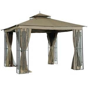 kitchen collection promo code sun shelter 10 x 10 ft rona