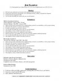 free resume templates it template word fresher regarding