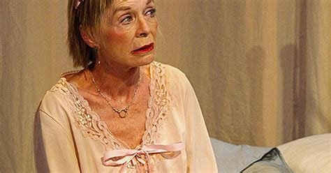 actress susannah york dies  cancer mirror