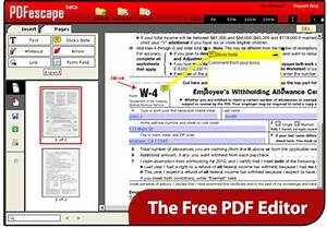 top 3 free pdf editor to edit pdf files on mac windows With best documents editor