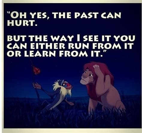 leadership quotes  disney movies image quotes