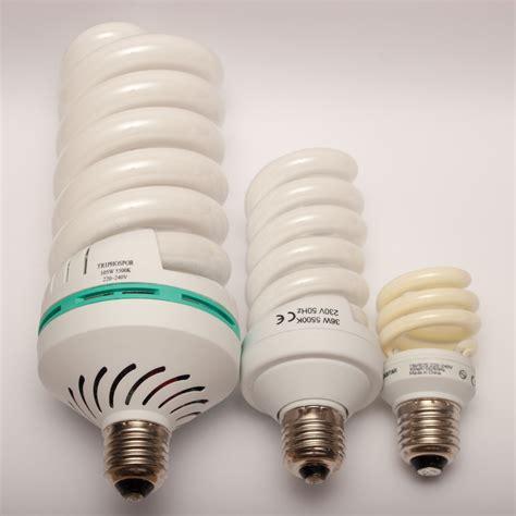 fluorescent light tube disposal fluorescent lighting how to dispose of fluorescent light