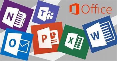 Office Pacchetto Microsoft Gratis Studenti Tiresidenti Studentesse