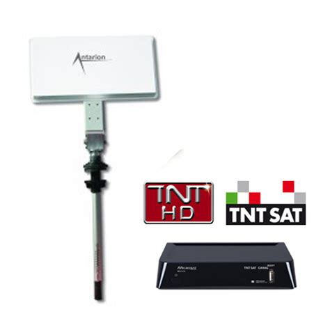 lificateur antenne tnt interieur antenne de tele interieur 28 images antenne television tnt interieur lificateur 21 antenne