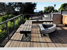 Rooftop Terrace Patio Designs Cincinnati Ques #86323