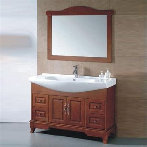 vanities designer mirrors wooden bathroom vanity