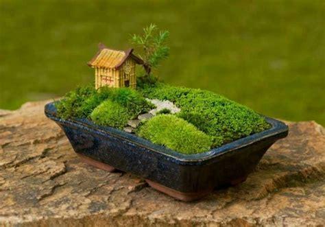 faire une housse de canapé choisir une jardin miniature pour relaxer