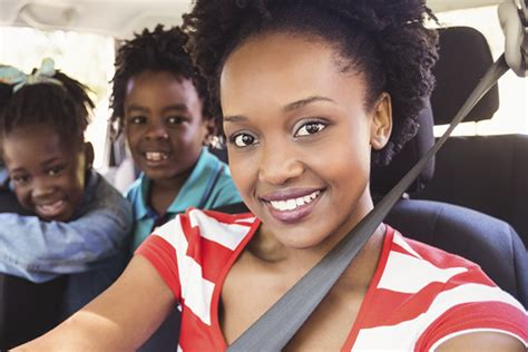 New york state requires its residents to have ny auto liability insurance before they can legally drive a car. Auto Insurance, Bronx NY