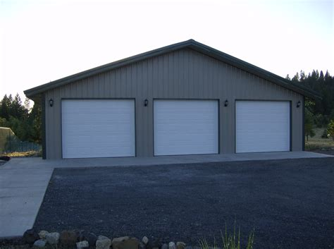 Beautiful Simple Garage Plans garage building plans and costs room design ideas