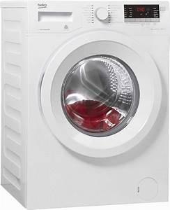 Kleine Waschmaschine Test : beko wya 71483 ptle waschmaschine im test 2018 ~ Michelbontemps.com Haus und Dekorationen