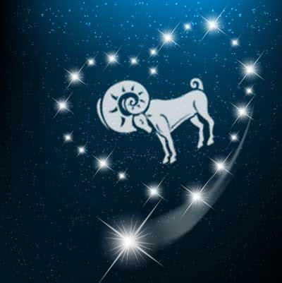 Sternzeichen 12 März by Sternzeichen Widder Charakter Liebe Und Beruf