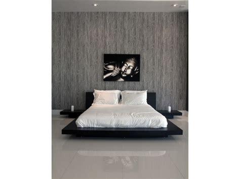 31571 zen bedroom furniture simple 115 best bedroom images on child room bedroom