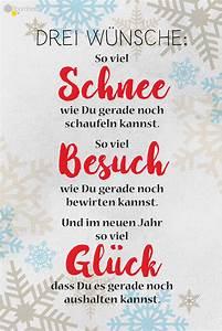 Zylinderoberfläche Berechnen : spr che f r weihnachtskarten advent besinnliche und schone zitate zu weihnachten brigitte de ~ Themetempest.com Abrechnung