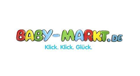 baby markt gutschein mami papi