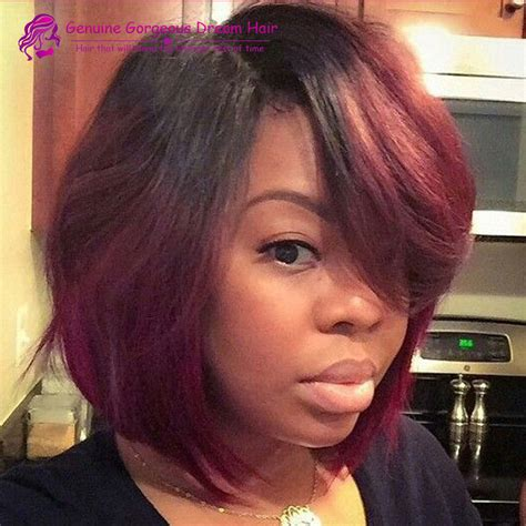 Tone Black Hair by Graceful Hair Makeover Fringe Hair Do For Hair