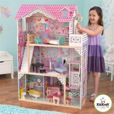 annabelle dollhouse  furniture jd kidz australia