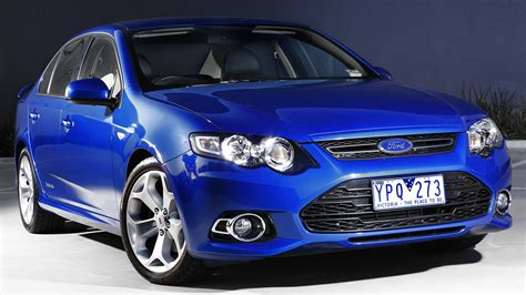 ford falcon xr turbo wallpapers hd images wsupercars