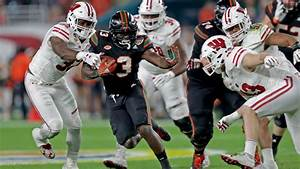 Hurricanes insist securing bowl eligibility still a ...