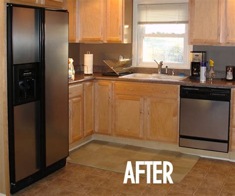 homes  nvp upgrading  kitchen   worth  cost