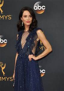 'Grey's Anatomy:' Abigail Spencer replaces Bridget Regan ...