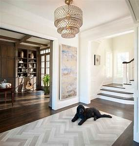 marble flooring designs for entryways entry traditional With what kind of paint to use on kitchen cabinets for reproduction art deco wall sconce