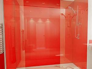 Shower wall panels nz shower wall panels magnificent for Bathroom wall panels bunnings