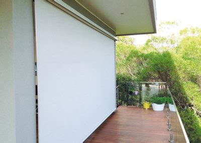 awnings melbourne outdoor awnings folding arm awnings