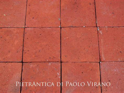 spessore piastrelle catalogo pavimenti cotto