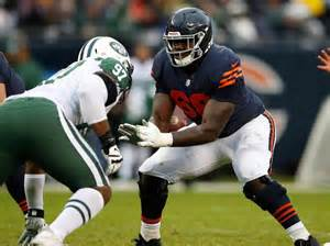 chicago bears news scores schedules chicago sun times