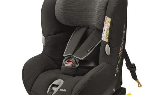 siège auto bébé chicco bons plans siège auto bébé confort porte bébé chicco