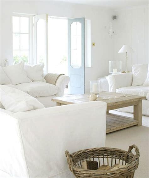 shabby chic nautical bedding inspirations on the horizon coastal shabby chic decor