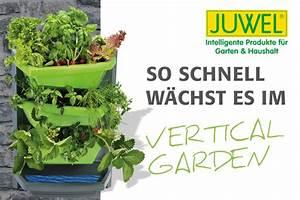 vertical garden With katzennetz balkon mit juwel vertical garden